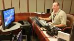 Poynter Webcast