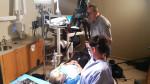 VA Dentist Training